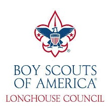 Boy Scout Recruitment Event