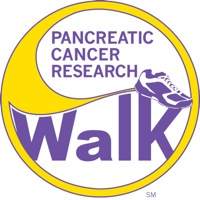Pancreatic Cancer Research Walk
