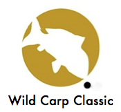 Wild Carp Endurance Tournament - CANCELLED