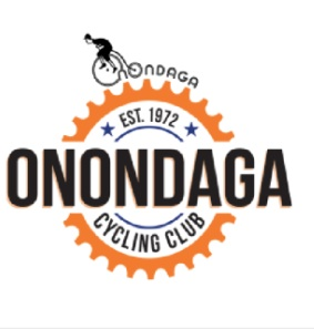 Onondaga Cycling Club Cyclocross Race