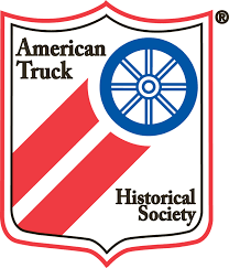 CNY Antique Truck Show - CANCELLED