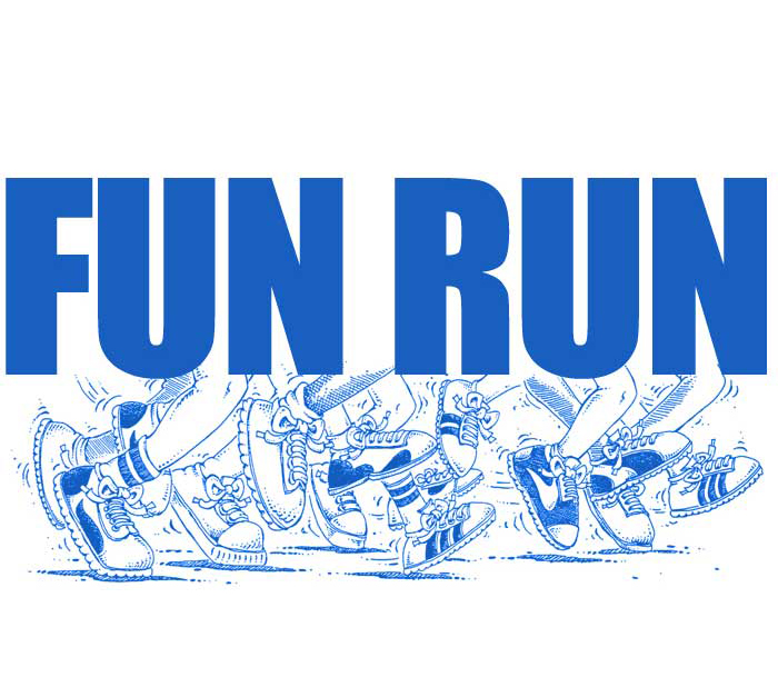 Thursday Night Fun Runs - CANCELLED