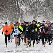 Lake Effect Half Marathon