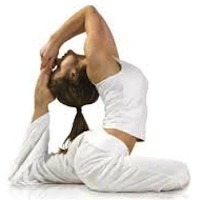 Evening Hatha Yoga