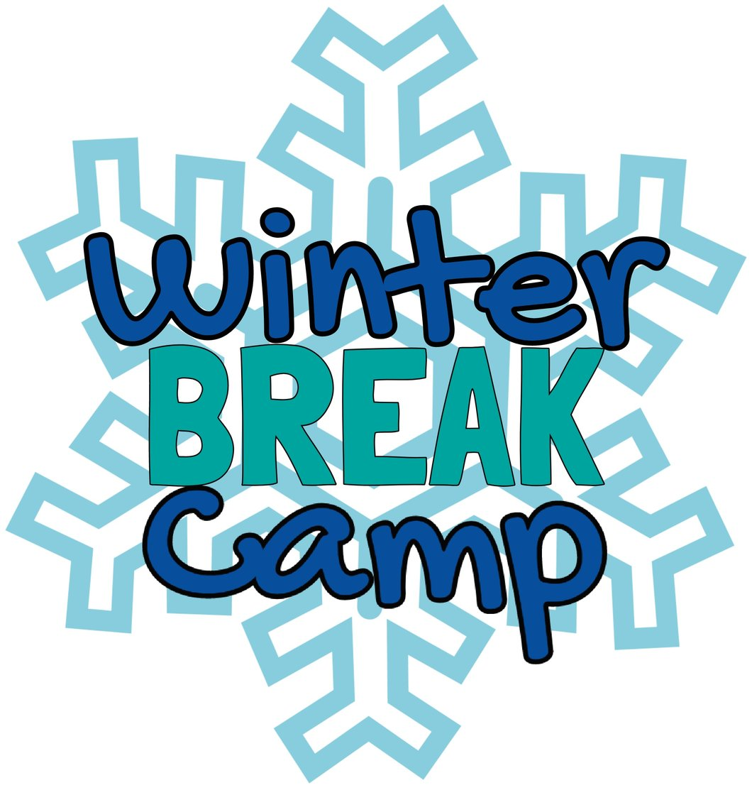 Winter Break Camp - Beaver Lake